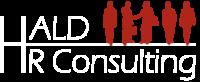 Hald HR Consulting