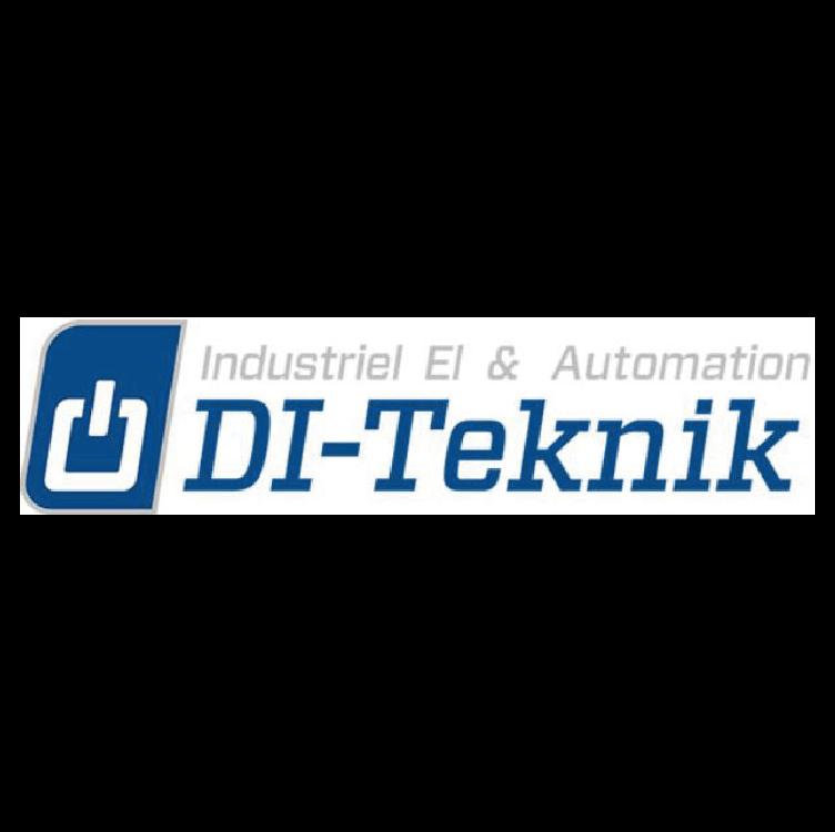 logo di teknik