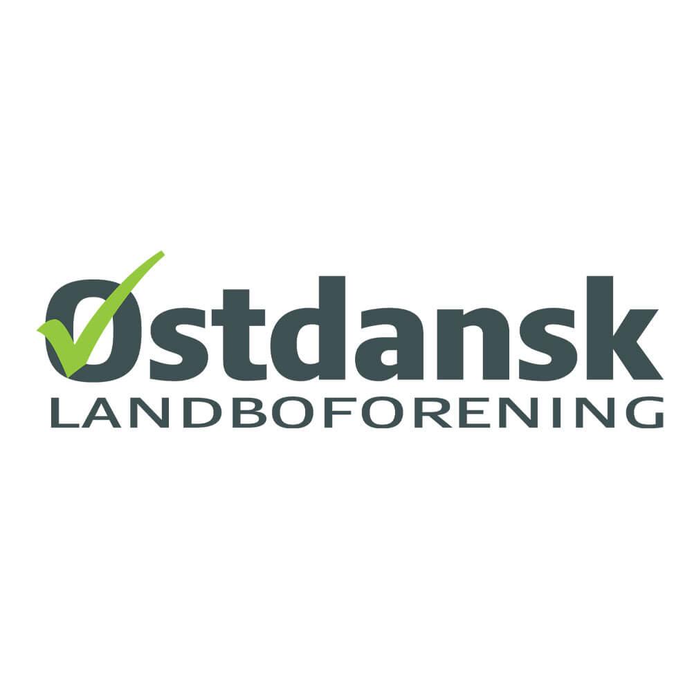 job østdansk landboforening